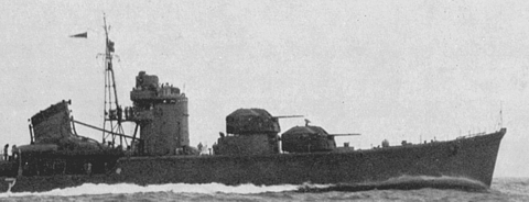 Akizuki_photo_1942_01_s.jpg