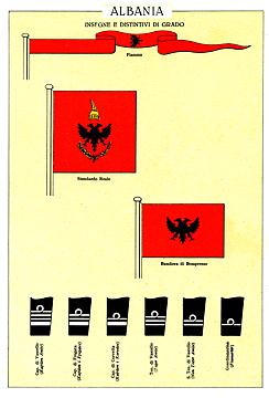 Albania_1939_m.JPG