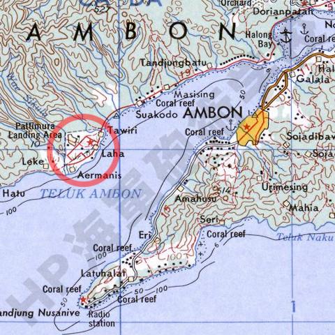 Ambon_map_1958_01_s.jpg