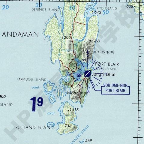 Andaman_map_01.jpg