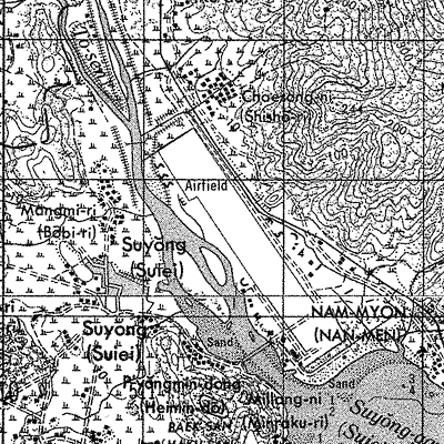 Army_AB_Kaiundai_map_1945_01_s.jpg