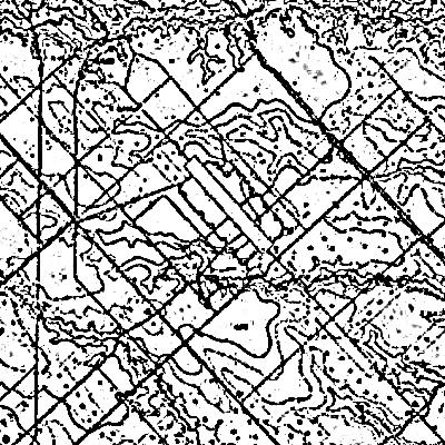 Army_AB_Kenebetsu_No2_map_1944_02_mod.JPG
