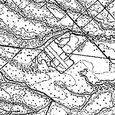 Army_AB_Nishibetsu_map_1944_01_s.JPG