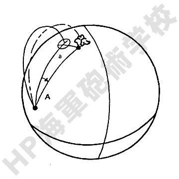 BM_Error_01.jpg