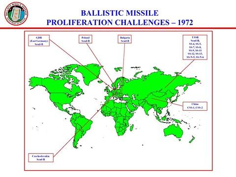 BM_Prolif_1972_s.jpg