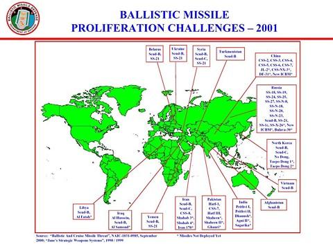 BM_Prolif_2001_s.jpg