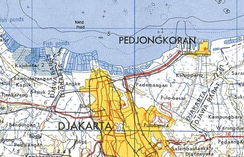 Batavia_map_1954_01_s.jpg