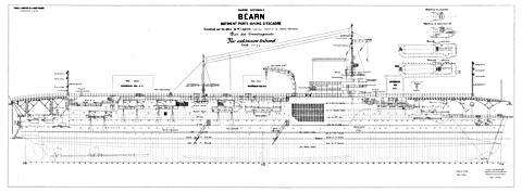 Bearn_draw_01a_s.jpg