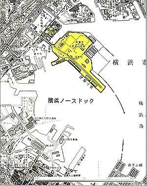 Bell-Buoy-98_05_map_01.JPG