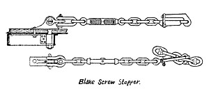 Blake_Screw_Stopper_01_s.jpg