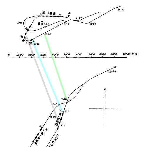 BoSoJ_chart_02_mod_m.jpg