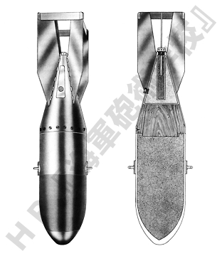 Bomb_Pract_No3_Model1_s.jpg