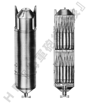 Bomb_Type2_No6_Mk21_Model1_s.jpg