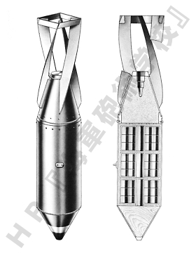 Bomb_Type3_No6_Mk3_Model1_s.jpg