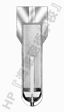 Bomb_Type4_No6_Mk1_s.jpg
