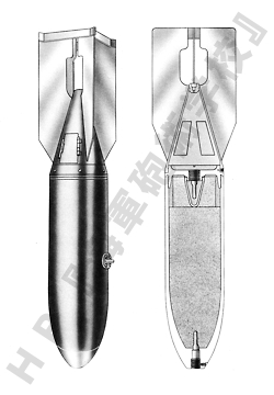 Bomb_Type99_No25_Ord_model1_s.jpg