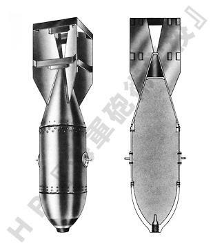 Bomb_Type99_No6_Mk2_s.jpg