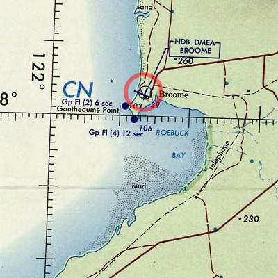 Broome_map_1970_s.jpg