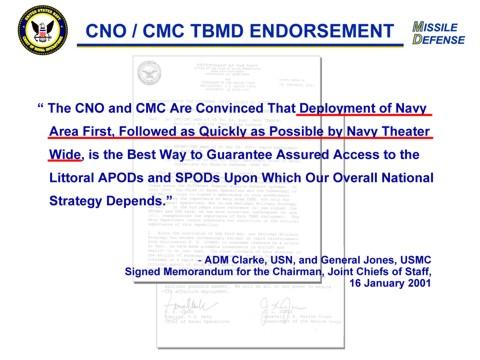CNO_Endors_s.jpg