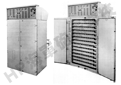 CP-642B_Front_01_m_mod.jpg