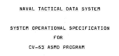 CV-63_NTDS_ASMD_Prog_cover_s.JPG