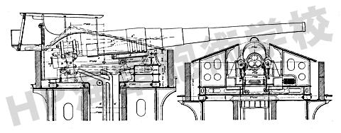 Canet_32cm_Gun_TRT_draw_01_s_mod.jpg