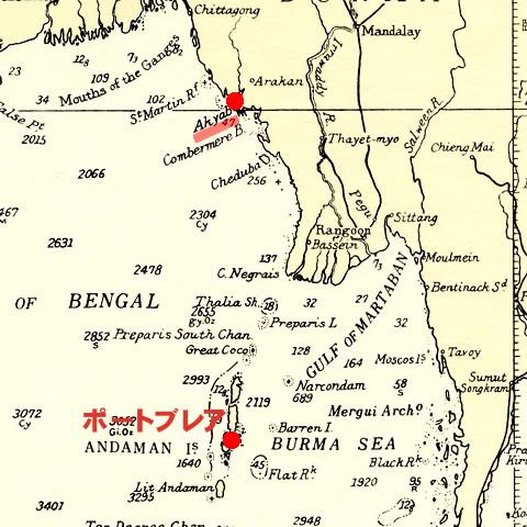 Chart_Indian_Ocean_S19_No840_L_mod1.jpg