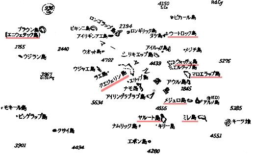 Chart_Marshall_S16_No838_01a_s.jpg