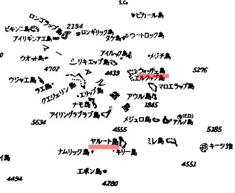 Chart_Marshall_S16_No838_02_mod1.jpg