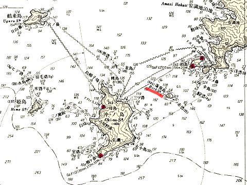 Chart_No0151_Biro-jima_01_s.jpg