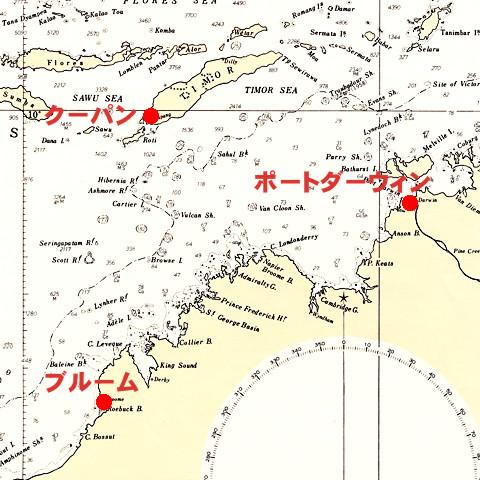 Chart_Timor_Sea_L_mod1.jpg