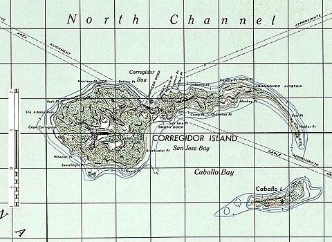 Corregidor_map_02_s.jpg