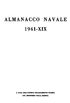 Cover_Almanacco_Navale_m.jpg