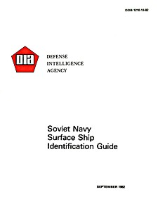 DIA_USSRNavy_Ships_ID_Guide_1982.jpg