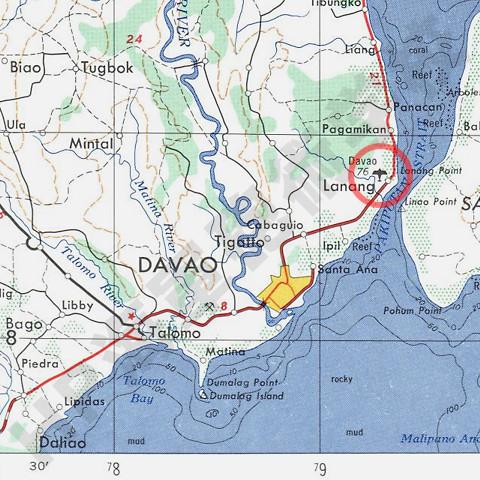 Davao_map_1954_01_m.jpg