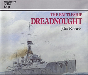 Dreadnought_book_cover_s.jpg