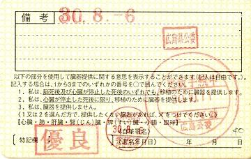 Driver_License_01_s_h300806.JPG