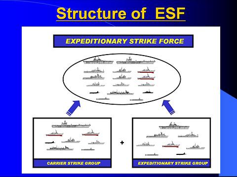 ESF_Comp_01_s.jpg