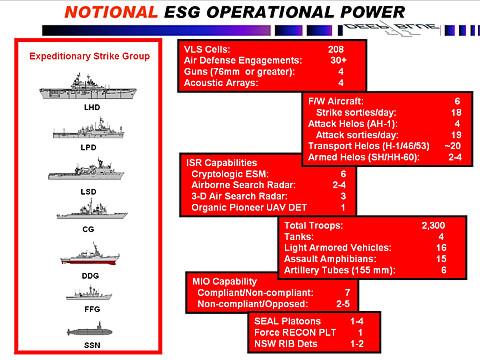 ESG_power_02_s.jpg