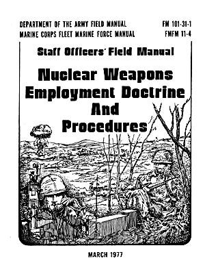 FM101-31-1_cover_1977_s.jpg