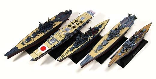 First_5_Ships_02_s.jpg