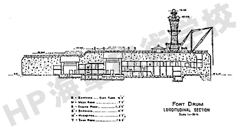 Fort_Drum_draw_01_s.jpg