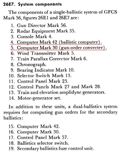 GFCS_Mk56_components_01_s.JPG