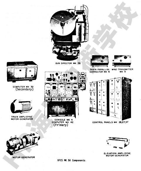 GFCS_Mk56_illust_02_s.JPG