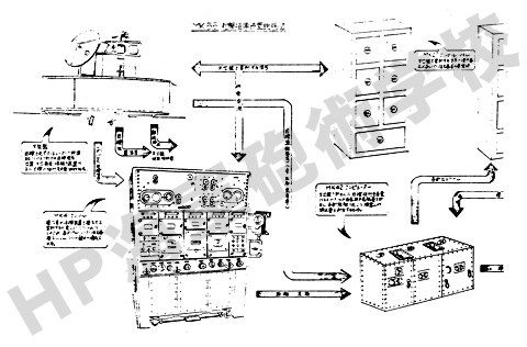 GFCS_Mk56_illust_02a_s.JPG
