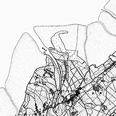 Goi_map_1952_01_s.jpg