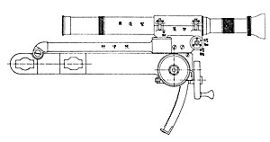 GunSight_6in_02_s.jpg
