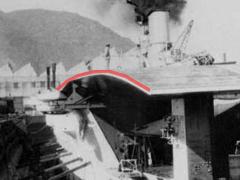 HMS_Hermes_photo_02a.jpg