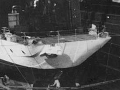HMS_Hermes_photo_03b.jpg