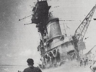 HMS_Hermes_photo_1942_01.jpg